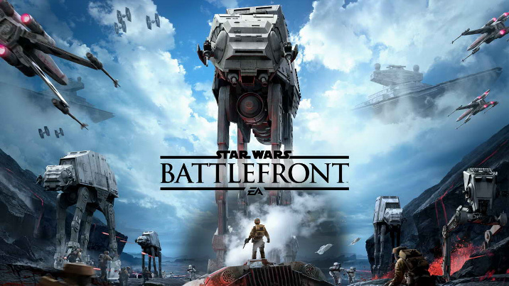 how to fix star wars battlefront lag